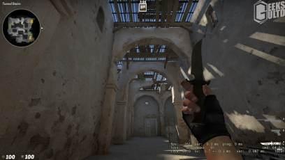 Counter-Strike-Global-Offensive-New-Dust-2-II-GeeksULTD-06