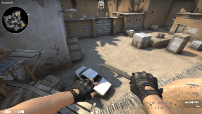 Counter-Strike_ Global Offensive 10_11_2017 3_11_50 PM