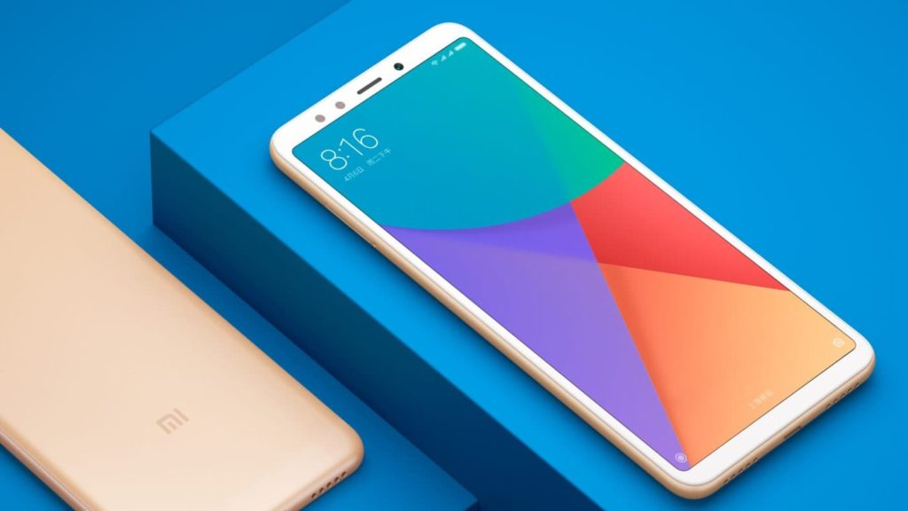 Xiaomi-R1-Official-Leaked-Image-Render