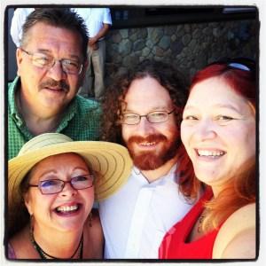 lobstapalooza-family-photo