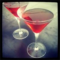 3 Best Home Bartending Sites for Craft Cocktail Fans