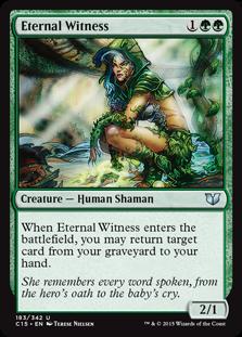 eternal-witness