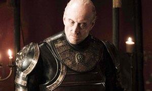 tywin lannister gra o tron
