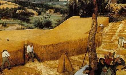 2000 lat malarstwa – explained