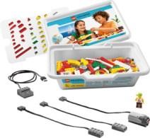 LEGO-Education-WeDo-Robotics-Construction-Set1-300x276