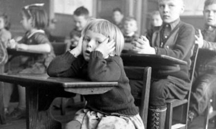 7 rzeczy, których szkoła nie nauczy twojego dziecka (a powinna)