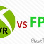 Как исправить фризы и просадки FPS на Windows 10 с Anniversary Update