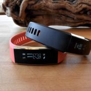 Huawei Band 2 Pro, Huawei Band 2 Pro Review, Huawei Band 2 Pro Price In IIndia, Huawei Band 2 Pro Key Features, Huawei Band 2 Pro Specs.