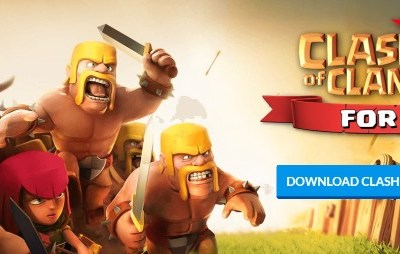 coc for pc