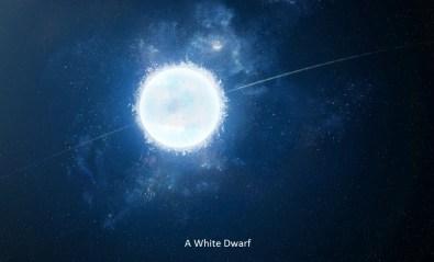 white_dwarf_by_i3a12c1