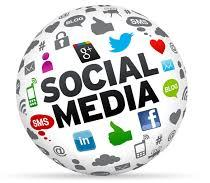 Why People Share: The Psychology Behind Social Media