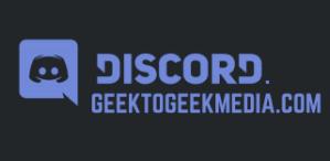 discord.geektogeekmedia.com link