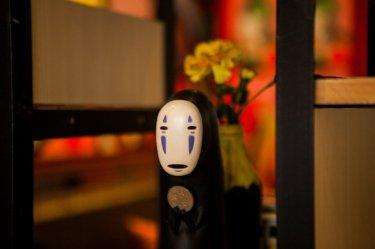 14 Tasty Studio Ghibli Food Recipes to Transport Your Tastebuds