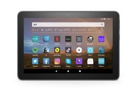 fire-hd8-480x320 【タブレット】 iPad壊れたからFire HD買ったんやがなんか画質悪い
