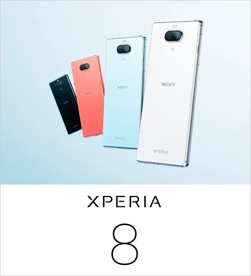 AYA7pBF 日本人「Xperia頑張ってほしい!」(iPhoneポチポチ)
