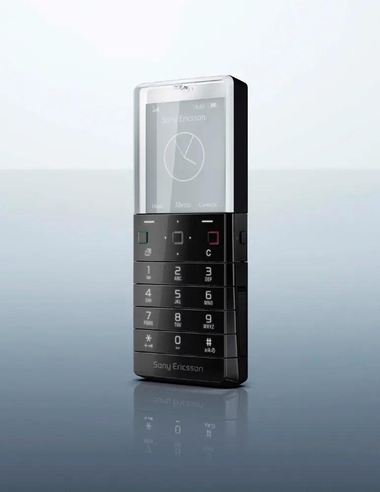 15TWAxw 【悲報】スマートフォン、進化が止まる