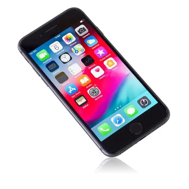 app-iphone8_640 iPhone7.8使ってる奴多いけどなんなん?