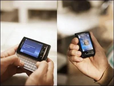 kNmUsdS 【悲報】スマートフォン、進化が止まる