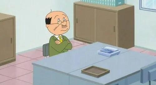 v6ZxGnt 昭和の人間「カーナビない!インターネットない!携帯電話ありません!」←どうやって生きてたんだよ