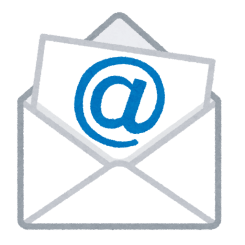 computer_email-683x683 【悲報】ドコモの新プランに変えたら過去のメール全部見れなくなってワロタwwwww