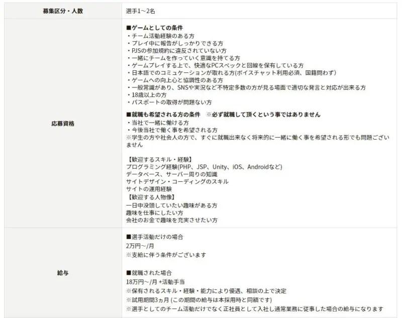 DhmU9wA 【悲報】NTTドコモがeスポーツ参入! 賞金3億円プロリーグ立ち上げ