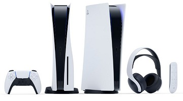 PS52-3 【PS5】PS5が大型アップデート!USB  HDDにPS5を移せるようになったぞ!!
