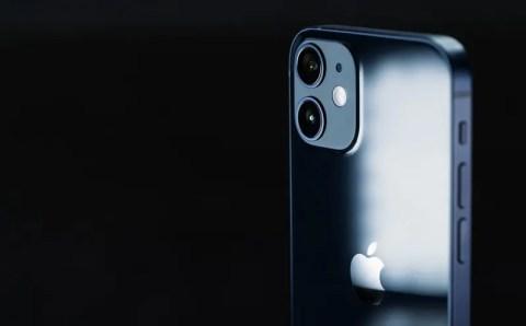 iphone12-1-480x298 iPhone使ってるなんJ民 Dockに置いてあるアプリ4つ発表してこうや