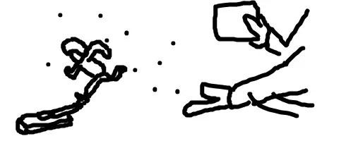 livejupiter-1605926584-103-490x200-1 【ガンプラ】ガンプラのポージングとか言う意外にセンス必要な奴