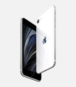 Apple_new-iphone-se-white_04152020_big.large_2x-1-480x548 【朗報】Apple初売り、対象商品が豪華すぎると話題に