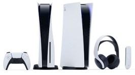 PS52-1 【ゲーム】PS5がコケた理由、割とガチで誰も分からないw
