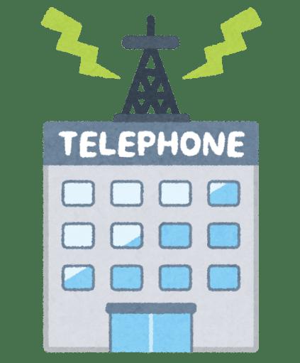 company_telephone-480x579 【悲報】ドコモ、別の所を33%値上げ
