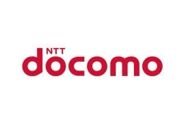 docomo-5-480x320 【超朗報】ドコモが「U30ロング割」 31歳までずっと割引 20代急げ!