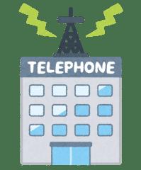 company_telephone-480x579 【携帯】ahamo、povo、LINEMO←この中で選ぶとしたらどれ?