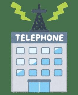 company_telephone-480x579 【携帯】ahamo、povo、楽天、結局どれにするんや?