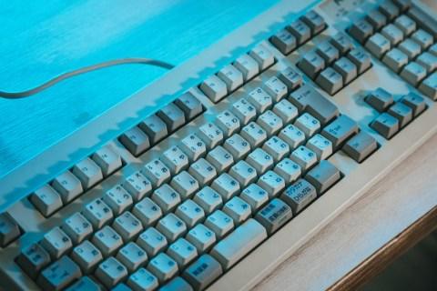 dandakeyIMGL4694_TP_V4-480x320 【PC】キーボード叩く音が異常に大きい奴なんなの?まぢでむかつく