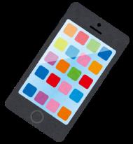 smartphone-480x521 【携帯】結局ahamo、povo、LINEMOどれにした?
