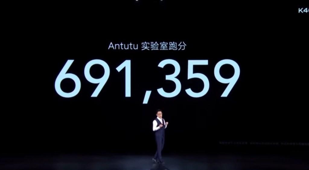 Cqs5zK5-1024x564 【スマホ】Xiaomi Redmi K40発表、SD870、メモリ6GB、SSD128GB、120Hz有機EL、32800円