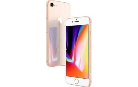 iphone8-480x304 【悲報】ワイ、未だにiPhone8