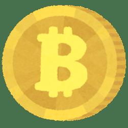 money_kasoutsuuka_b 【仮想通貨】ビットコインの追証って踏み倒せるんか?