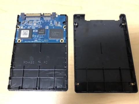 IMG_2715-480x360 「SSD 1TB」が税込7800円に値下がり 台湾製GPU品薄の影響で日本製SSDが売れない模様