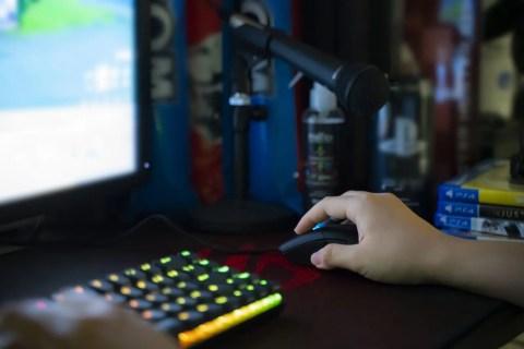 bb6ef823070e30646ecb2ea3d110c468-480x320 【悲報】PCでゲームやるデメリット、こんなにある