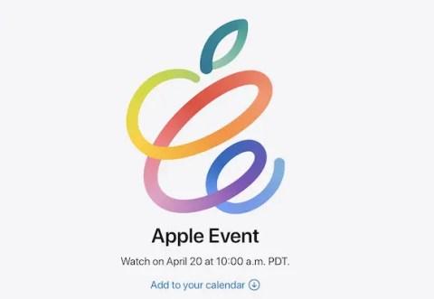AmVGBVS-480x331 【朗報】Apple、日本時間4月21日午前2時からイベントを開催!新型iPad Pro発表へ