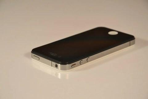 iphone-4-272837_1280-480x320 【スマホ】初めてのスマホがiPhone4だったやつ
