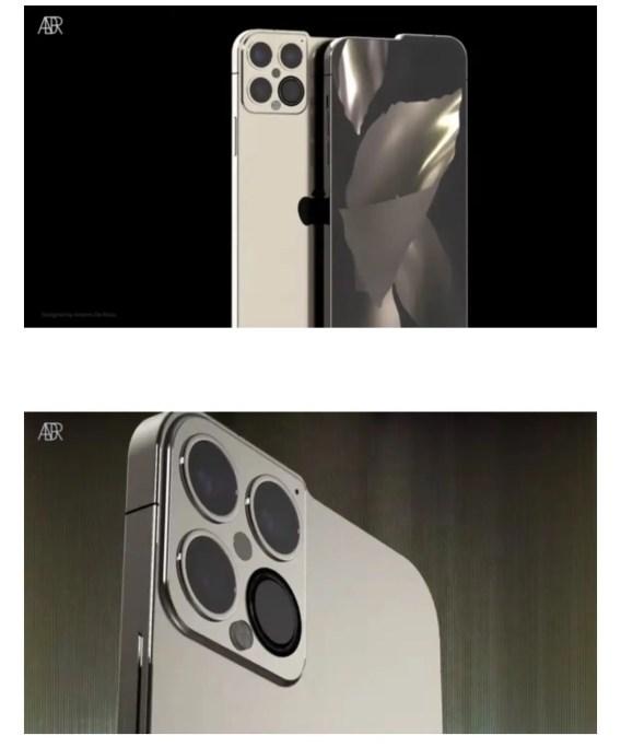 AICfgZR-568x683 【スマホ】iPhone13にCPUのM1搭載と判明 ベンチマーク106万 iPhone12が66万