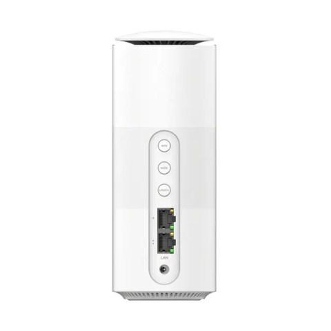 CAFlVaS-480x480 【朗報】固定回線はもういらない!auとUQから5G対応ホームルーター発売!