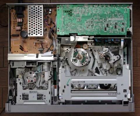 E1ZthvMUUAMDsHQ-480x396 【悲報】エンジン車からEVへの移行、ビデオがDVDになるくらいヤバい事が判明してしまう