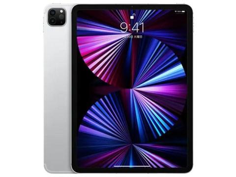 f_J0000035687-480x360 【iPad】2011年iPad「ストレージ16GBです」2021年iPad Pro「メモリ16GBです」←これヤバすぎやろ