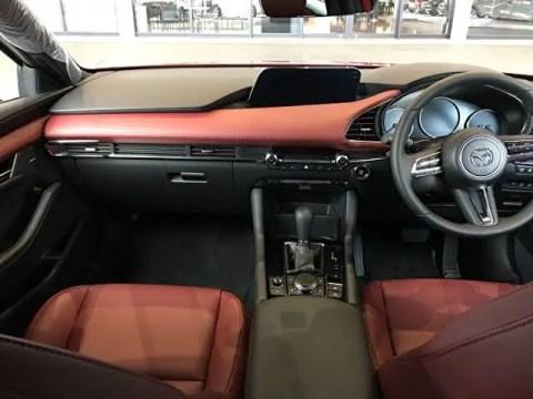 G1KWVBS-480x360 【自動車】 マツダの車ってどういう層が好んで買ってるの??
