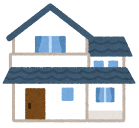 building_house1 【不動産】フリーランスの持ち家購入へのハードル 第1位は「ローン審査が通りづらい」66.7%