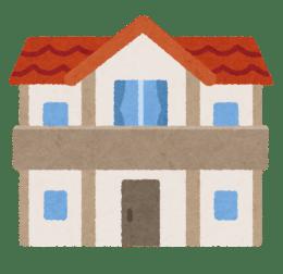 building_house2 【新築】三大新築の家に付けたら後悔するもの「ロフト」「ピロティ」あと一つは?